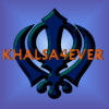Khalsa4ever