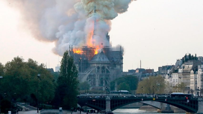 notre-dame-cathedral-fire-2019-getty-images-hero_a-852x479.jpg