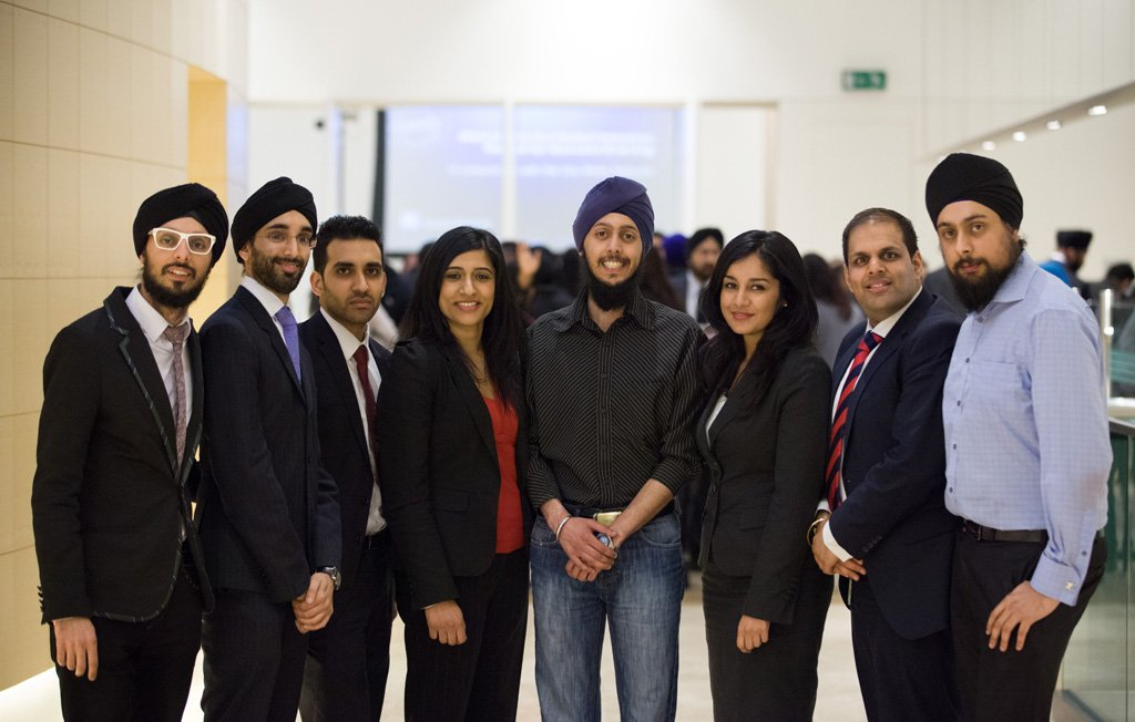 British_Asian_professionals_at_a_networking_event_in_the_City_of_London.jpg