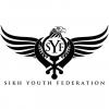 TheSYF